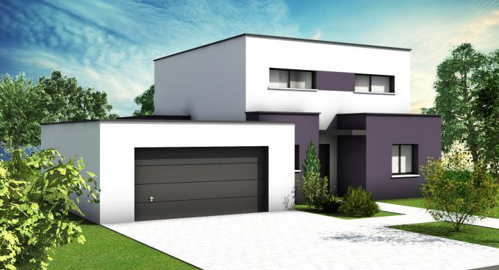 Demande de renseignements maisons revalice votre constructeur de maisons i - Boncoin meurthe et moselle ...